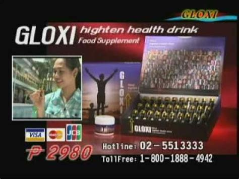 mx3 made in philippines side effects picture 2