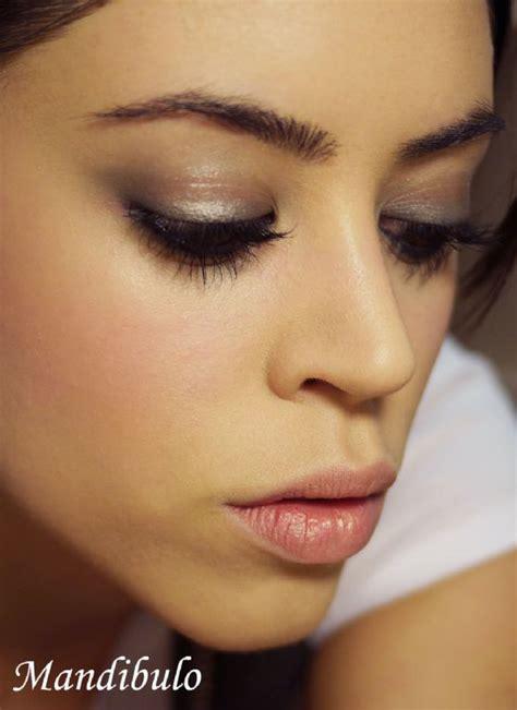 acne cream picture 11