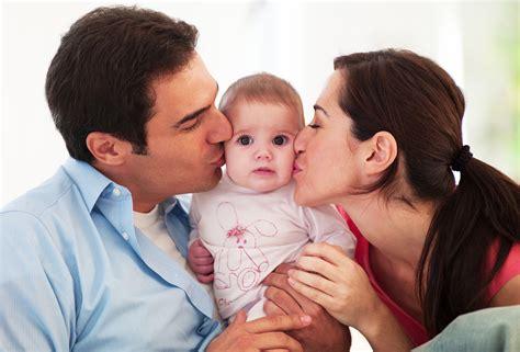 parents picture 2
