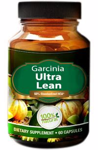 where to buy advanced garcinia cambogia in south picture 7