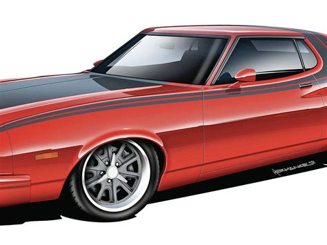 chevy muscle cars 1976 picture 1
