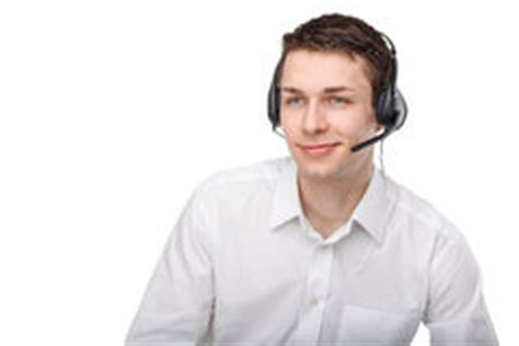call male enhancement customer service agents picture 9
