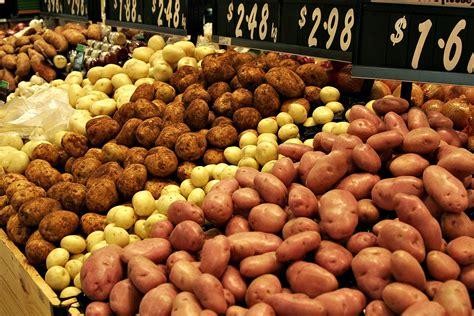diet staple picture 9