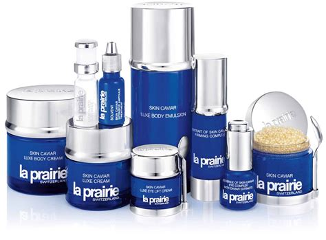 reviews of anti aging skin care products picture 2