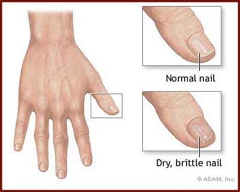 diamond shape skin rash picture 15