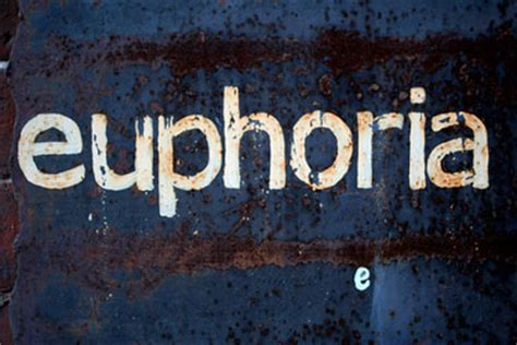 herbal drugs that produce a feeling of euphoria picture 3