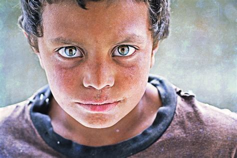 skin color of turks picture 1