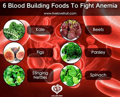 diet anemia picture 6