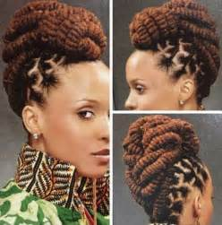 african american hair styles picture 7
