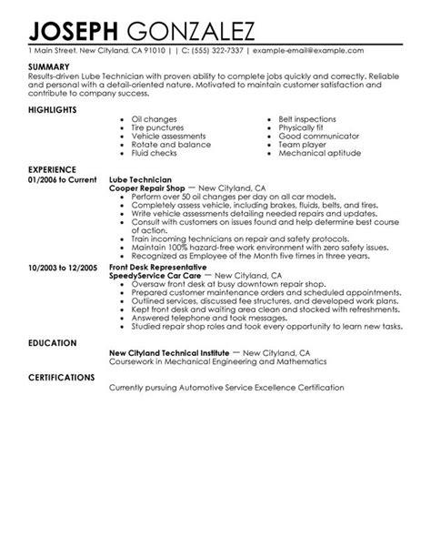 walmart 2014 pharmacy list pdf picture 15