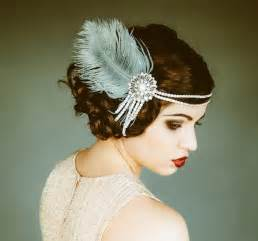 1920s hair picture 6