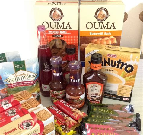 where to buy emuaid products in south africa picture 9