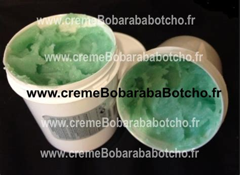 booster creme botcho bobaraba picture 11