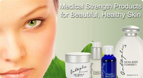 intaglio skin care picture 2