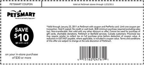 new prescription coupon 2016 picture 3
