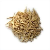 congolese herbs for erection picture 15