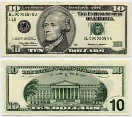 smiths 4 dollar list picture 17