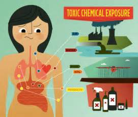 toxic chemicals and aging picture 7