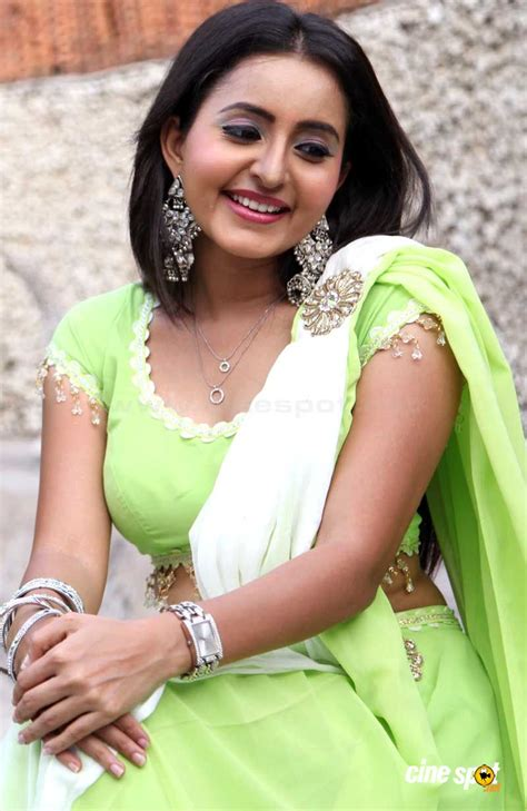 kannada actor ramya kama kathegalu search picture 6