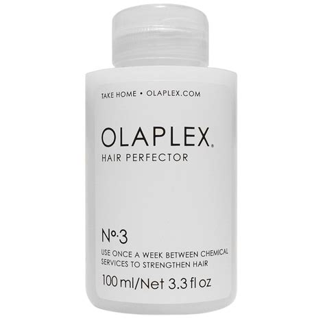 olaplex as a conditioning treatment picture 9