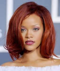 s hair color pictures picture 7