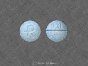 what do blue magnum pills do picture 11