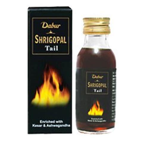 dabur stimulex oil picture 11