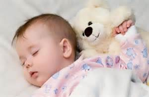 infant sleep problems picture 5