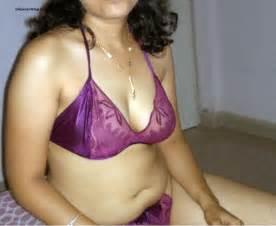 www dot com fat aunty sex small boy picture 1