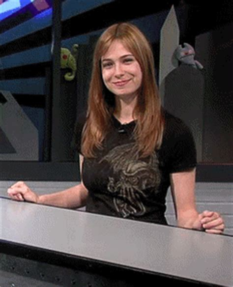 felicia day breast expansion picture 5
