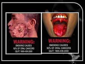 effects to health chewing tobacco picture 2