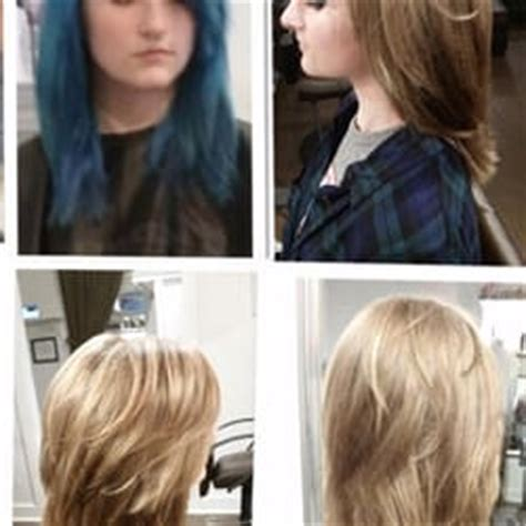 framesi hair color edison new jersey picture 15