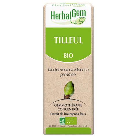 shampoo and conditioner with tilia bud extract picture 3