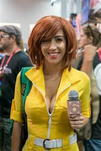 april o'neil breast picture 15