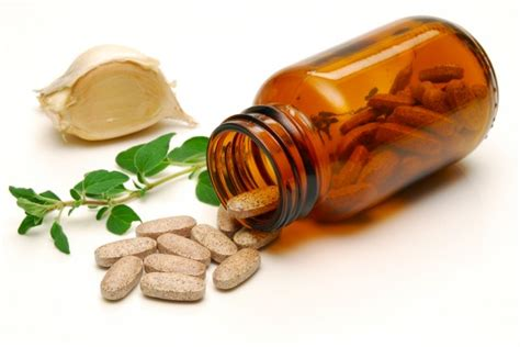 what herbal supplements does doc oz say about picture 11