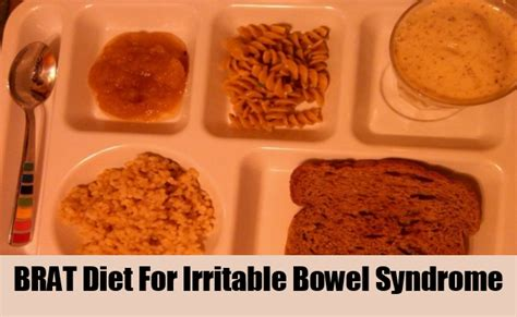 irritable bowel syndrome diet picture 7