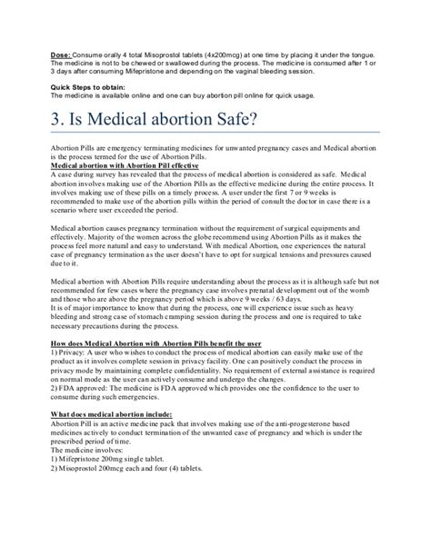 abortion health recommended picture 19