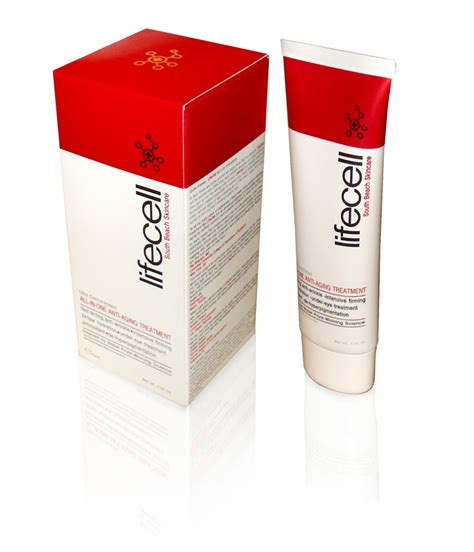 lifecell anti aging treatment reviews picture 9
