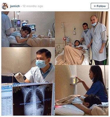 cancer na sakit picture 9
