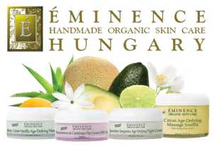 eminence organic skin care picture 3