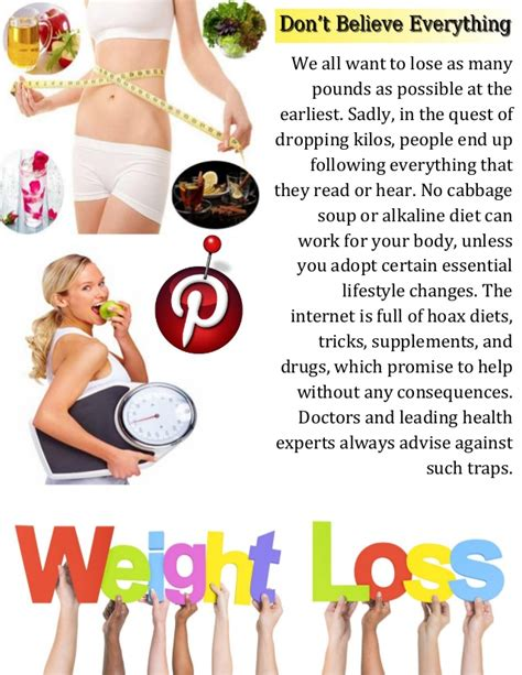 doctors quick weight loss diets picture 2