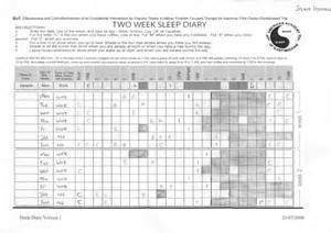 sleep diary picture 9