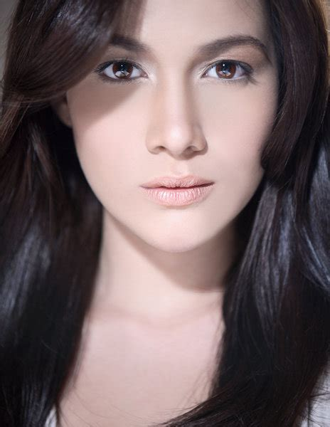 bold actors in the philippines picture 3