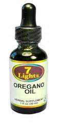oregano oil and libido picture 7