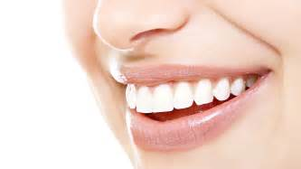 healthy teeth pictures picture 1