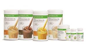 comparitive shakes to herbal life picture 15