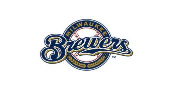 brewers picture 5