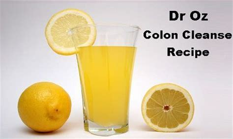 colon cleansing doctors view picture 6