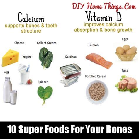 calcium for skin picture 13