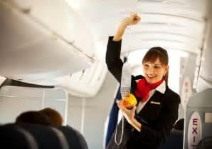 dietrine flight attendant picture 3